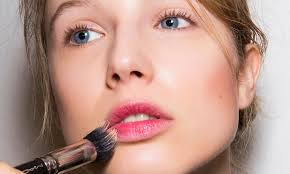 how to find the make up that really suits your skin care needs