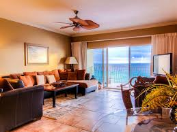 Living Room Furniture For By Owner Coral Reef U1003 25k Complete Remodel New Homeaway Biltmore