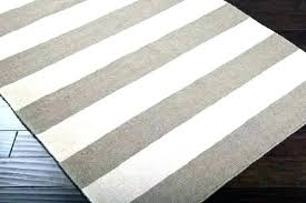 grey striped rug gray and white striped rug gray striped rug grey and white striped rug grey striped rug