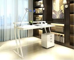 unique home office desk. Contemporary Office Simple Home Office Desk Unique Modern  Ideas With O