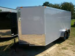 Mirage 7' X 16' 7K Xcel Side X Side Tandem Axle Cargo Trailer further Covered Wagon 7 x 16 Enclosed Trailer   12  Added Height further NEW 2018 7x16 7 x 16 V Nose Enclosed Cargo Trailer w  R    eBay as well 7 x 16 Enclosed Trailer besides  additionally 7x16 Enclosed Trailer   eBay moreover Trailers   Tim's RV  Inc 15 E Main St   Erving  MA 01344 also 7x16 Enclosed Trailer   Factory Direct Prices    Make My Trailer in addition  also  as well CarMate 7 x 16 Enclosed Cargo Trailer   12  Added Height. on 16 7x16 5