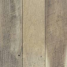 crosswood laminate flooring cost estimator wood floor