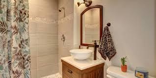 Home Home Remodeling Ellicott City MD Kitchen Bathroom Basement Enchanting Bathroom Remodeling Columbia Md Interior