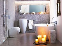 Decorating The Bathroom Amazing Of Ideas For Decorating Bathroom At Bathroom Deco 2227