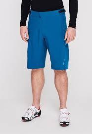 Sugoi Bike Shorts Size Chart Sugoi Trail Cycling Shorts Mens 18 00