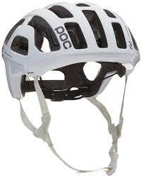 Poc Bike Helmet Size Chart Poc Ventral Spin Pads Raceday Octal Septane Green Bike