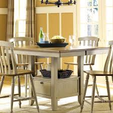 Dining Table With Storage Dining Table With Storage Underneath 13 With Dining Table With