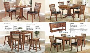 round table and chairs lovely fold away kitchen nonsisbudellilitalia home design