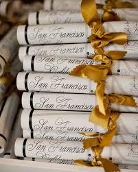 Wedding Program Scroll Wedding Scroll Programs Magdalene Project Org