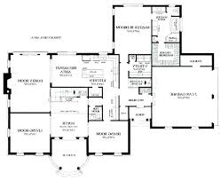 plan for a house of 3 bedroom best 3 bedroom house plans best 3 bedroom house