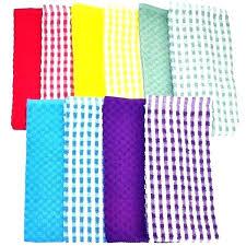 Ikea Dish Towels Kitchen Towels Image Of Kitchen Towels Cotton Tea Unique  Design Sorts Tea Towels . Ikea Dish Towels ...