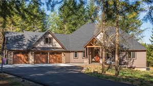 builder house plans. Craftsman Style Best Selling House Plan HWBDO76496 Builder Plans N