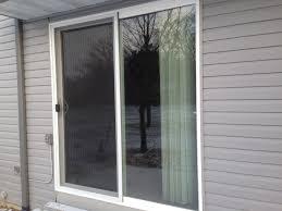 full size of door exceptional sliding screen door installation pictures inspirations andersen sliding screen door