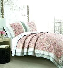 cottage style bedding cottage style bedding sets cottage style quilt sets cottage style doona covers the palisades quilt set cottage style bedding