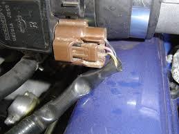 r33 wiring gurus ahoy archive calaisturbo com au