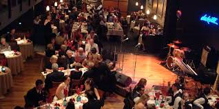 Dakota Jazz Seating Chart Dakota Jazz Club Restaurant Venue Minneapolis Price