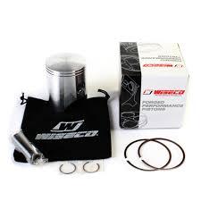 Wiseco Piston Kit Husqvarna Tc 85 14 19 Ktm Sx 85 03 19