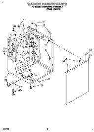 similiar roper washing machine repair diagram keywords machine roper washer machine diagram roper washer machine problems