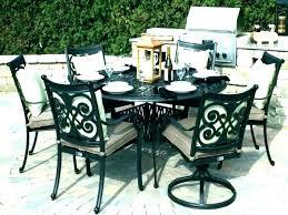 patio furniture sets walmart. Round Patio Furniture Set Sets Walmart .