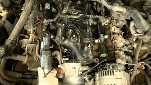 gm vortec 5 3 engine vacuum pression check flowmaster 50 5 3 chevy 5 3lit intake r r hd 5 3 vortec vacuum diagram
