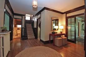 paint colors with dark wood trimWall paint colors dark wood trim  Interior  Exterior Doors