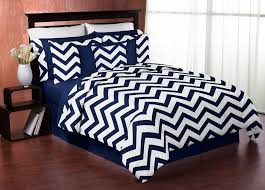 Chevron Quilt Bedding And Drapes Sets — Prefab Homes : Chevron ... & Chevron Quilt Bedding and Drapes Sets Adamdwight.com