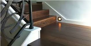 thunder bay refinishing hardwood floors cost