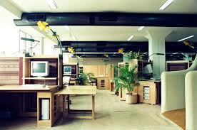 Unconventional Office Design Ubest Office Kolkata 1995 The Design Which Is