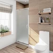 frosted shower doors. Frosted Shower Doors