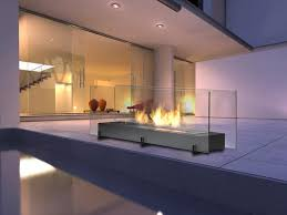 Smart Fireplace News All News And Trends By AFIREWater Vapor Fireplace