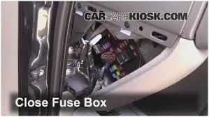 2000 chevy blazer interior door panel cute 2003 chevy tahoe fuse box 2000 chevy blazer interior door panel cute 2003 chevy tahoe fuse box 25 wiring diagram
