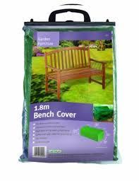 waterproof garden companion seat tete a
