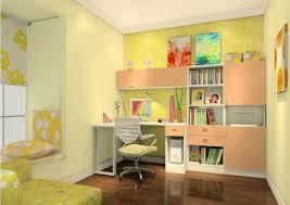 kids room lighting ideas. Study Lighting Ideas. Photo 10 Kids Room Ideas On Light Green Walls I A