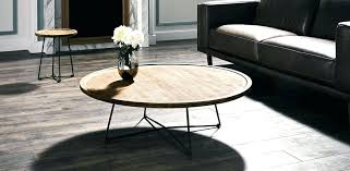 nick scali dining tables nick coffee table design galleries nick scali soho dining table nick scali dining tables dining tables nick furniture
