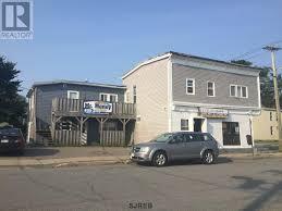 215 217 ludlow street saint john new brunswick
