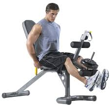 Xrs 20 Exercise Chart Golds Gym Xrs 20 Olympic Bench Review