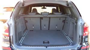 bmw x3 2018 trunk. 2018 bmw x3 courtesy vehicle - 17355353 28 bmw trunk i