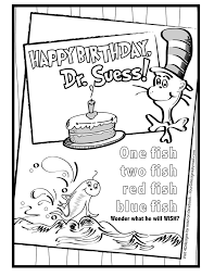6450d038a0d03ee9da9572608605ef5f dr seuss week dr suess 104 best images about dr suess on pinterest dr seuss, cats and on two week behavior printable