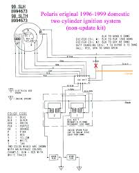 1998 ski doo wiring diagram arctic cat snowmobile wiring diagram 2010 06 28 055911 polaris domestic