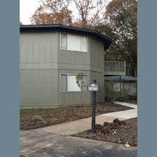 4RentOxford   Houses And Condos For Rent, Weekend And Ballgame Rentals,  Commercial Space For Lease   Oxford, MS