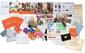 Interior Design Classes Interior Design School Dc Interior Design Cool Interior Design School Dc