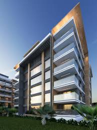 architectural design. Modren Architectural For Oahu Architectural Design Visit Httpownerbuiltdesign And Architectural Design