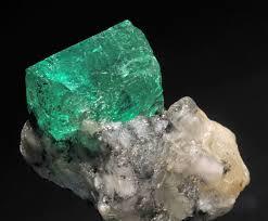 <b>Emerald</b> - Wikipedia