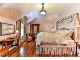 princess and the pea bed. princess and the pea - updated 2017 prices, reviews \u0026 photos (langley/langley city) hotel tripadvisor bed