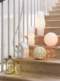 beautiful lighting uk. set the mood with our range of beautiful lighting available at argos uk g