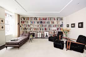 how to decorate a bookshelf 25 stylish