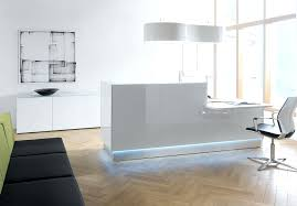 office celebration ideas. new home office ideas interior desk and cool furniture offices design lovely white reception with curve chinese year celebration