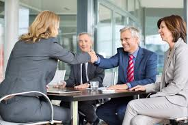 10 interview questions every facility manager should ask answer