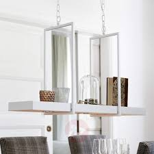 tray lighting. LED Hanging Light Tray In White-6505587-31 Lighting