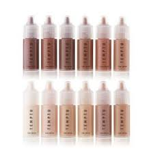Silicone-Based Foundation <b>Starter</b> Set | <b>TEMPTU PRO</b>